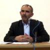 Prof.Dr. Hayri Kırbaşoğlu Hoca'ya Açık Mektup