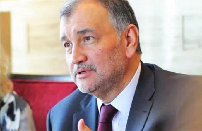 Murat Ülker: Millet aptal değil