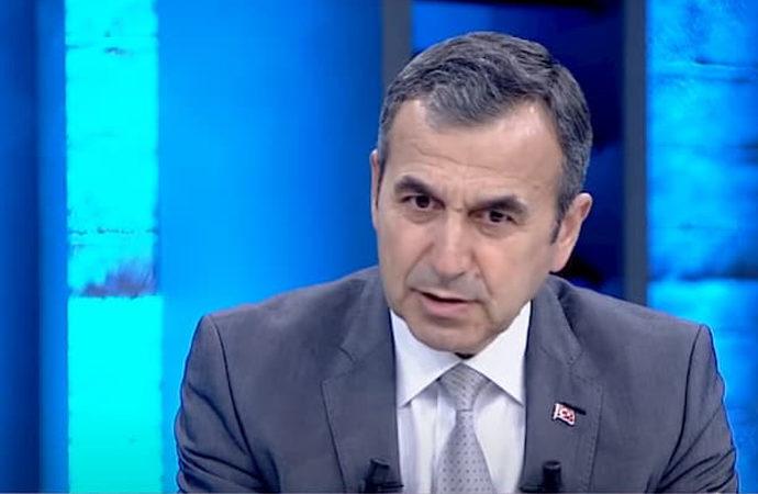 ABD ve Nato için Ankara artık vazgeçilebilir mi?