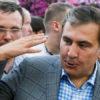 Gürcistan'ın sürgündeki ismi Saakaşvili ülkesine dönüyor