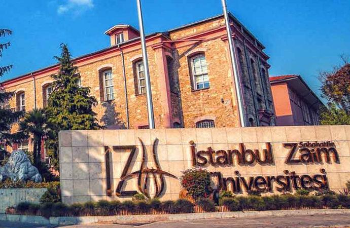 """İstanbul'da """"Dini Yayıncılık"""" çalıştayı yapılacak"""