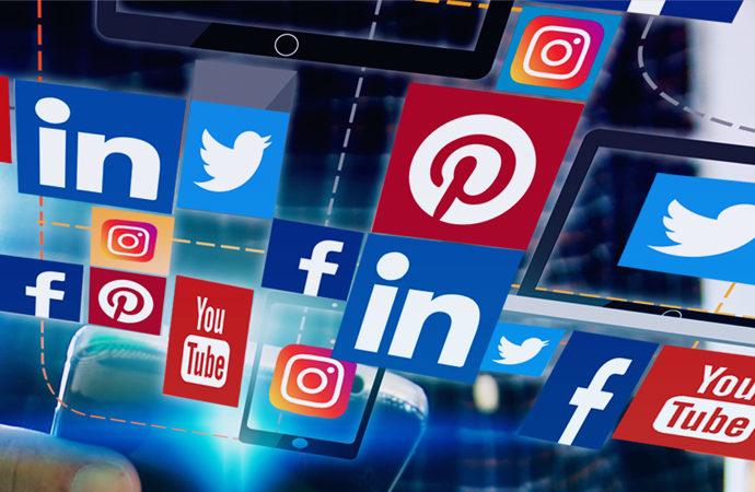 Sosyal medya dini değerleri aşındırıyor mu? Demir: TikTok, dini tutumları kökten değiştirecektir