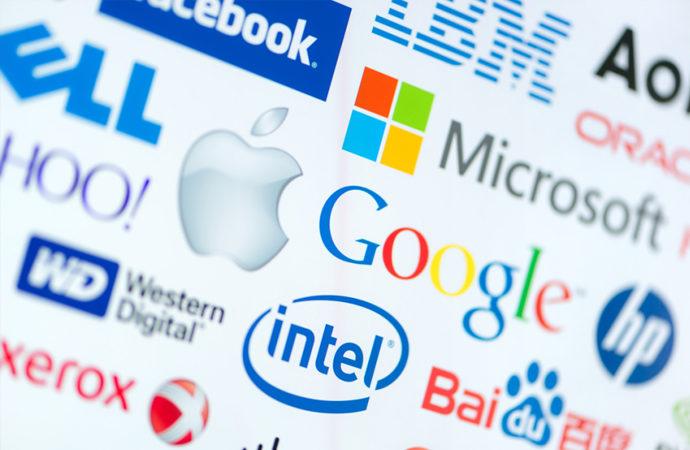 Büyük teknoloji şirketlerine güvenebilir misiniz?