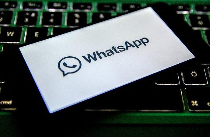 Veri aktarımında şeffaflık olmaması nedeniyle WhatsApp'a ceza