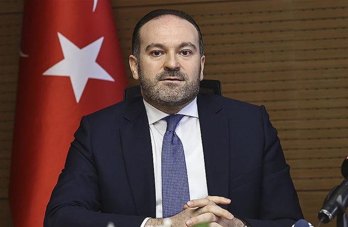 TRT Genel Müdürü: Atatürk ve değerlerimiz, ortak paydamızdır