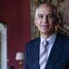 Fransa'nın Ankara Büyükelçisi: Türkiye gibi ülkeler çok önemli bizim için