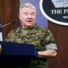 ABD: Suriye'de bir el-Kaide elebaşını öldürdük