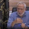 """İslami Cihad, """"İsrail'le normalleşmeye karşı"""" Arap halklarına güveniyor"""