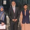 Afganistan'da sınav birincisi kız öğrenci Cerrahpaşa'da eğitim görecek