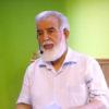 Ahmet Kalkan Hoca Allah'a Emanet
