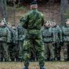 Avrupa Ordusu arzusuna ABD ve İngiltere'nin yaklaşımı