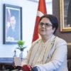 Aile Bakanlığı'nın 2023 hedefi 23 yeni huzurevi