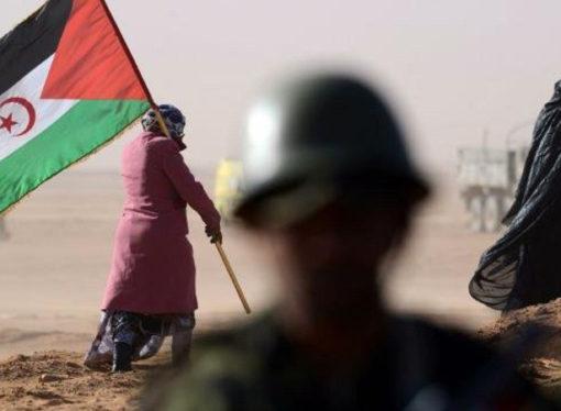 Cezayir, BMGK'nın kurduğu yuvarlak masadan çekildi