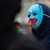 43 ülke Çin'den 'Uygur bölgesine erişim izni' istedi