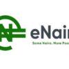 Nijerya Merkez Bankası dijital parasını piyasaya sürüyor