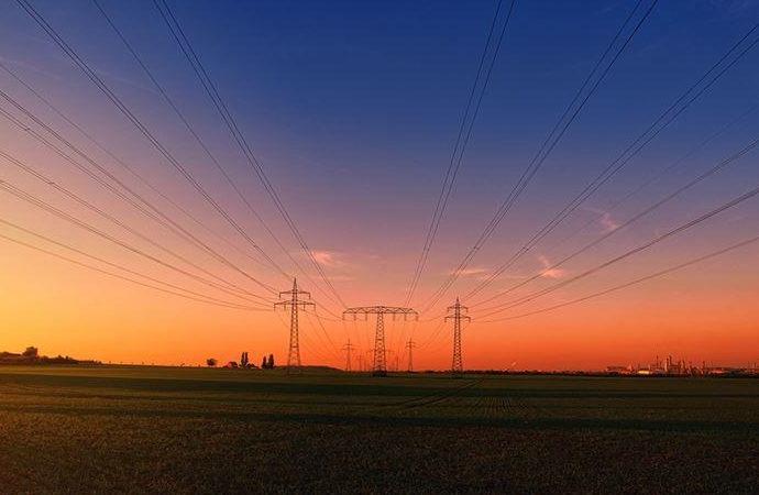 ABD raporu: Küresel enerji tüketimi 2050'ye dek yüzde 50 artacak
