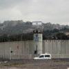 Siyonistler hapishanede Filistinlilere saldırdılar