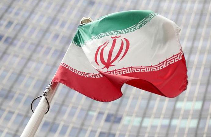 ABD, İranlı iki füze şirketine yaptırımı kaldırdı