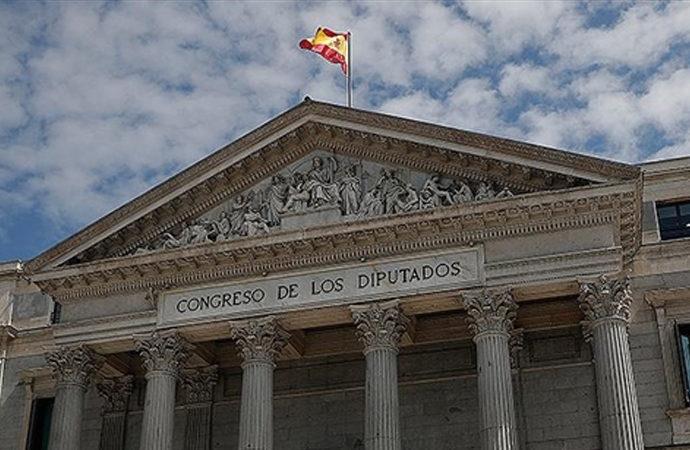 """İspanya, 1978'den beri süren """"Merkezileştirme""""ye son verdi"""