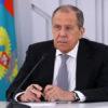 Rusya'dan Afganistan'ın komşularına: ABD ve Nato askeri konuşlandırmayın