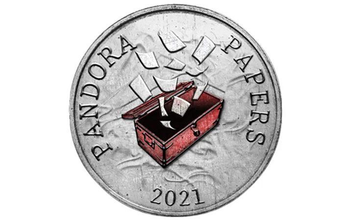 Pandora Papers ve Latin Amerika ülkeleri