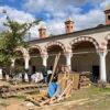 Peykler Medresesi müzeye dönüştürülecek
