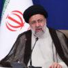 İran'dan Avrupa'ya çağrı: ABD'nin baskılarından etkilenmeyin