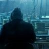 Microsoft: Rus korsanlar tedarik zincirine saldırıyor