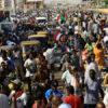 Ahmet Varol'dan Sudan'daki gösteriler üzerine