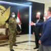 Foreign Policy: Sudan ordusu, ABD temsilcisi gidince harekete geçti