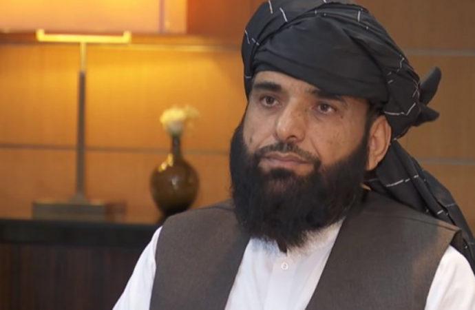 Taliban ile ABD, Doha'da bir araya gelecek