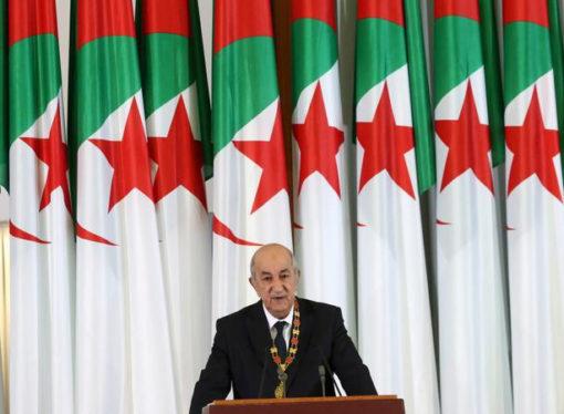İki bakanlıkta Fransızca yerine Arapça zorunluluğu
