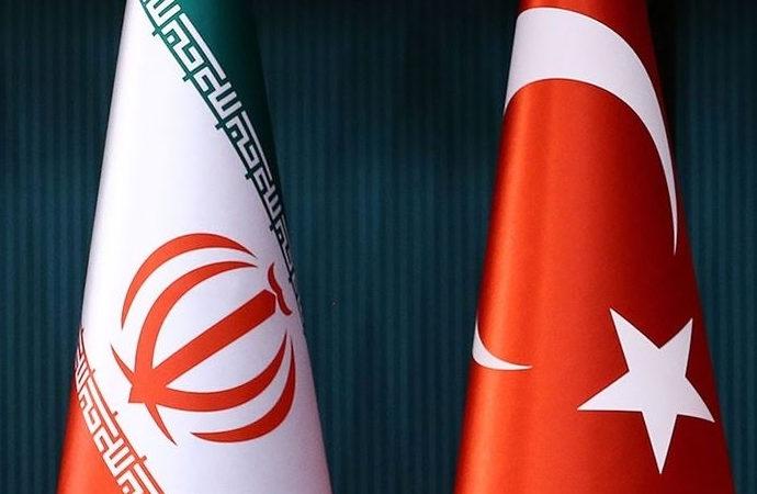 Türkiye ile İran arasında siyasi istişare hazırlığı