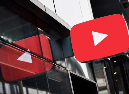 Youtube 'fabrikası' nasıl bu kadar 'sessiz' çalışıyor?