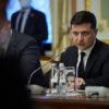 Avrupa, Ukrayna'ya kesenin ağzını açtı